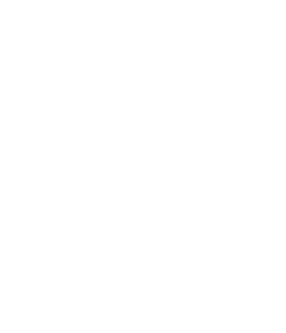 Biohacker Summit 2018 Tallinn – Biohacker Summit