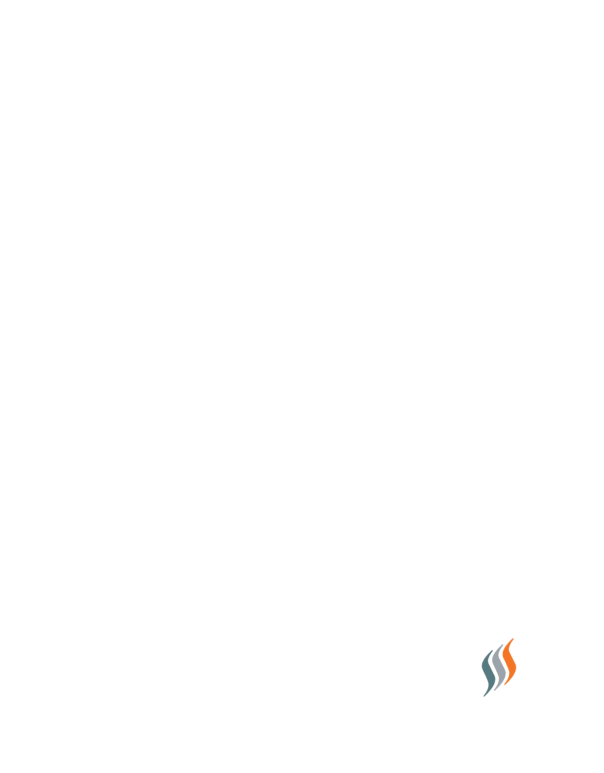 Biohacker Summit – Top optimal human performance conference